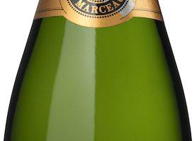 Champagne de Saint-Marceaux Brut