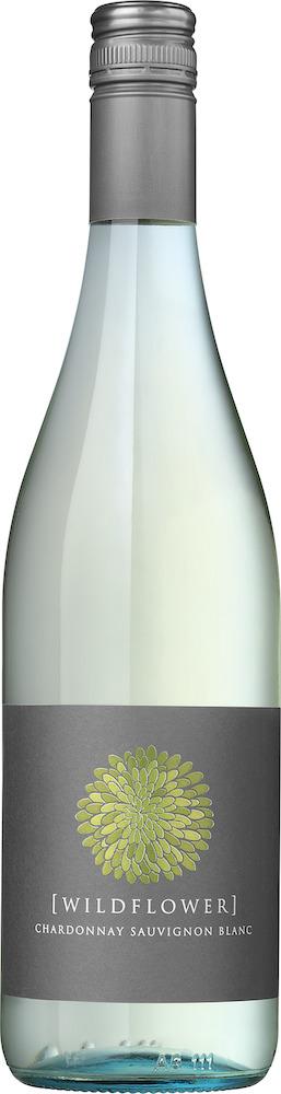 Wildflower Chardonnay Sauvignon Blanc