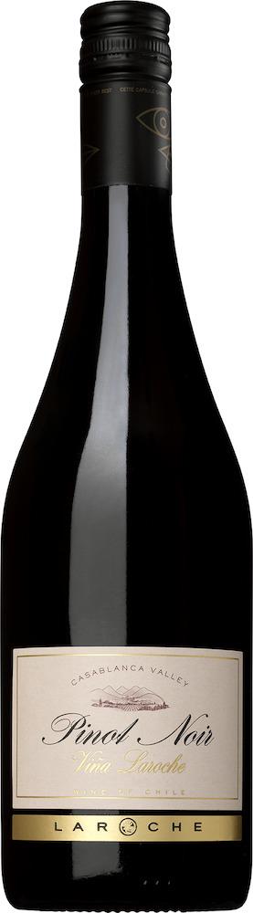 Pinot Noir Viña Laroche